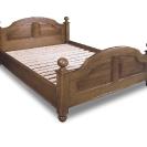 Łóżko 24