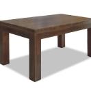 Stół 79